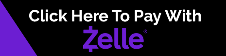 Pay_with_Zelle.png