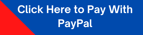 pay_with_paypal.png
